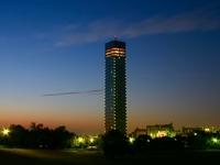 ポートタワー1-thumb-200x150-128